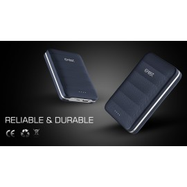Power Bank 12000 mAh de Efest