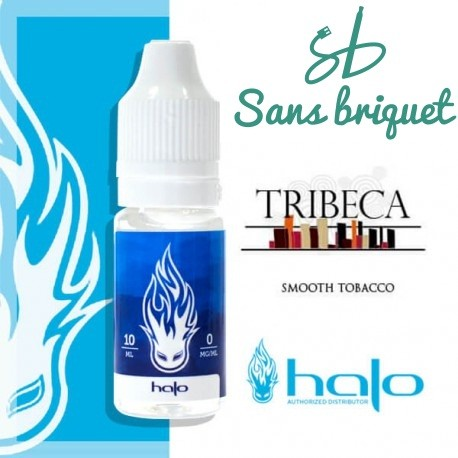 Tribeca Halo - 10 ml
