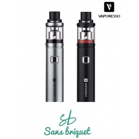 Kit Veco One Plus 3000mah - Vaporesso