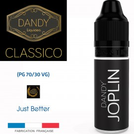 JOPLIN - DANDY 10 ML