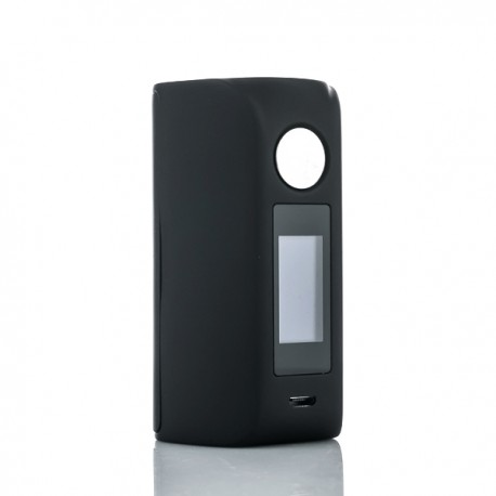 Minikin 2 Touch screen Box Mod - asMODus Hardware
