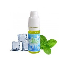 Icee Mint Eliquid France Fruizee 10ml