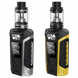 Kit Switcher Vaporesso - 220 Watts