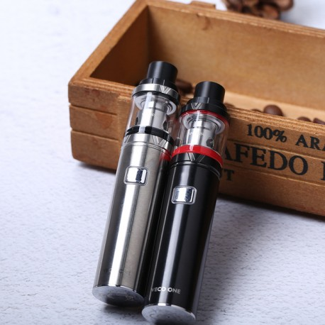 KIT VECO ONE 1500 MAH - VAPORESSO