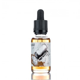 Tobacco by Mr. Salt-E - 30ml