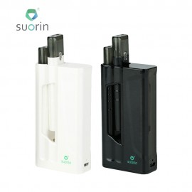 KIT ISHARE 1400MAH (2 ISHARE + POWERBANK)