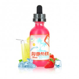 STRAWBERRY BIKINI - DINNER LADY - 50ml