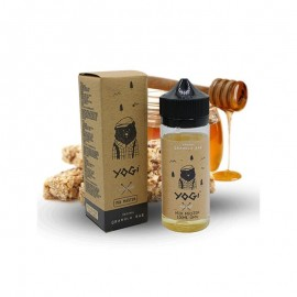 Original Granola Bar 100 Ml - Yogi
