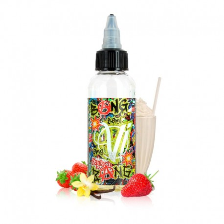 BANG BANG 50ML MAX VG- VAPE INSTITUT