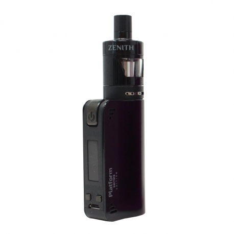 KIT COOL FIRE MINI ZENITH 22MM - INNOKIN