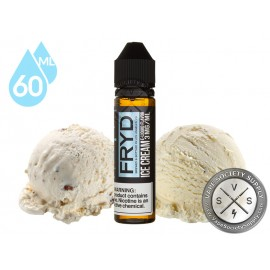 ICE CREAM BY FRYD E-LIQUID - 60ML