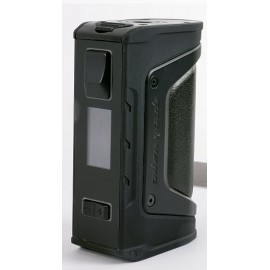 Box Aegis Legend 200W TC Geek Vape