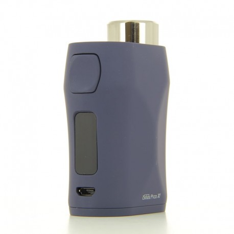 BOX ISTICK PICO X 75W - ELEAF