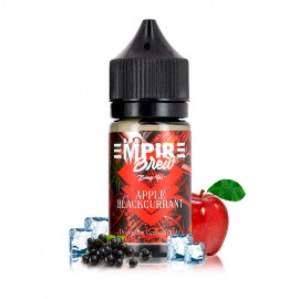 AROME APPLE BLACKCURRANT - EMPIRE BREW