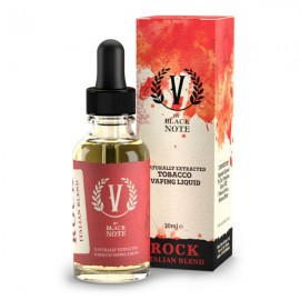 Black Note - ROCK - V SERIES - 30 ml