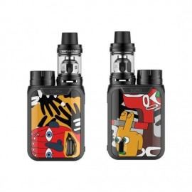 kit Swag + NRG SE 3.5ml - Vaporesso