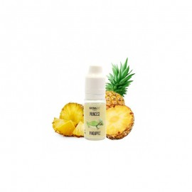 Arôme Princess pineapple - Extradiy 10ML