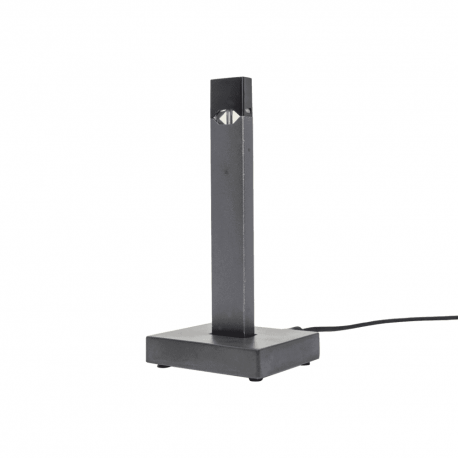 JUSE Charger Cable pour JUUL