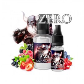 Concentré Ragnarok Zero 30 ml Ultimate