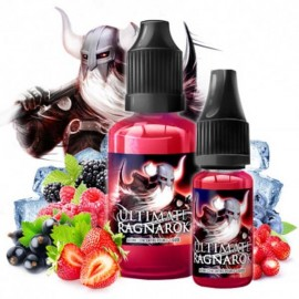 Concentré Ragnarok 30 ml Ultimate