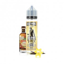 BLEND KILLER 50ML - MODJO VAPORS