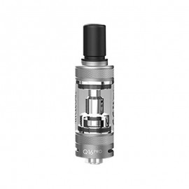 Clearomiseur Q16 Pro 1.9ml - Justfog