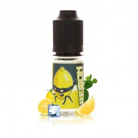 REMON KUNG FRUITS CLOUD VAPOR - 10ml