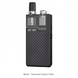 Kit Orion DNA GO Plus - Lost Vape