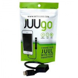 JuuGO Juul Charger