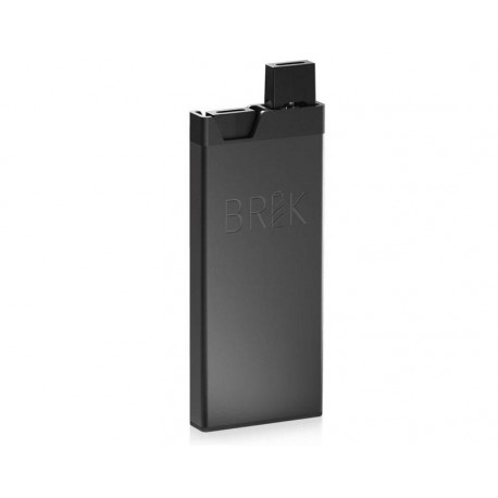 BRIK Charger Case for JUUL Kit