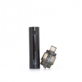 KIT GOMAX TUBE - INNOKIN