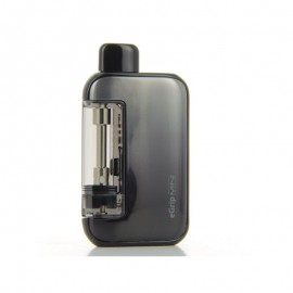 Kit Pod eGrip Mini Joyetech