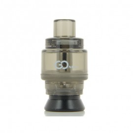 ATOMISEUR JETABLE GOMAX 5.5ML INNOKIN