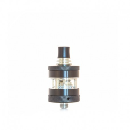 GLAZ MINI RTA - STEAM CRAVE