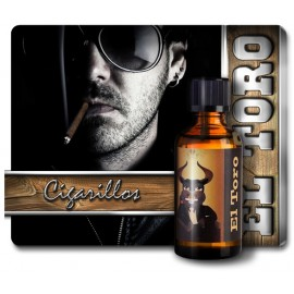 EL TORO CIGARRILLOS 10 ml