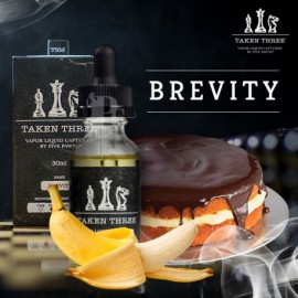 Five Pawns - Brevity
