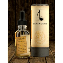 Black Note VIRGINIA - PRELUDE - 30 ml